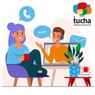 All about Tucha technical support