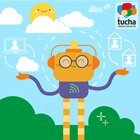 Move your office to the Tucha cloud
