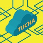 Three convenient ways to connect to a desktop in the Tucha cloud